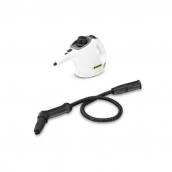 Пароочиститель SC 1 Premium (white)