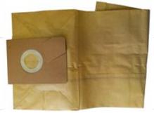Пылесборники/мешки для пылесоса Karcher NT 351 ECO, NT 361,