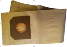 Пылесборники для пылесоса Karcher NT 361 Eco, NT 361 TE