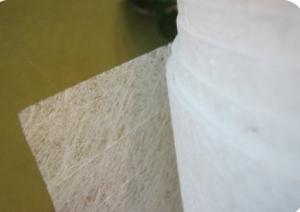 Стеклохолст малярный 40мг\м2 (1*50м)