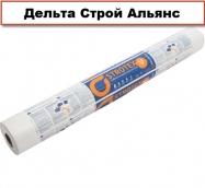 Мембрана супердиффузионная Strotex 1300 Basic