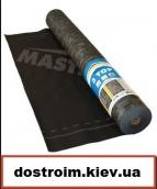 Супердифузионная  мембрана MASTERMAX 3 TOP