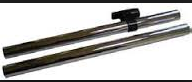Трубки хромированные DN32 для Rocco 1235 и 1245 (2шт)