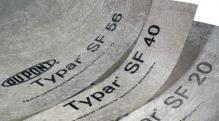 Typar® SF 40