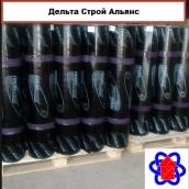 ПромИзол-Универсал К СхКПэ-4,0