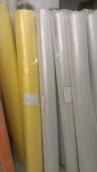 Пленка тепличная  прозрачная 200 мкм (1,5м x 50м.п.)