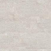 Пробка настенная Wicanders (Викандерс) Brick White 900*300*3мм  White Brick